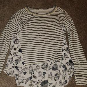 Jolt brand. Womans med shirt. So cute!